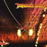 Скриншот Dragon's Lair 3D: Return to the Lair – Изображение 7
