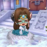 Скриншот Spirit Tales – Изображение 9