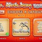 Скриншот Mahjong Touch – Изображение 2