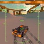 Скриншот Jet Car Stunts 2 – Изображение 21