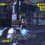 Скриншот Anarchy Reigns – Изображение 12