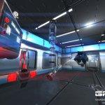 Скриншот Grav|Lab – Изображение 3