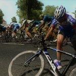 Скриншот Tour de France: The Official Game – Изображение 6