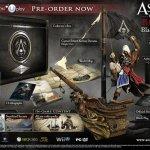 Скриншот Assassin's Creed 4: Black Flag – Изображение 110