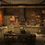Скриншот Dead Mountaineer Hotel – Изображение 31