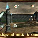 Скриншот Archery 3D – Изображение 2