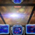 Скриншот Evochron – Изображение 2