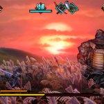 Скриншот Muramasa Rebirth – Изображение 11
