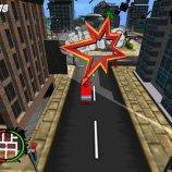 Скриншот City Bus – Изображение 6