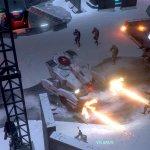 Скриншот Drone: Remote Tactical Warfare – Изображение 1