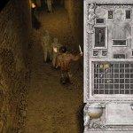 Скриншот Bonez Adventures: Tomb of Fulaos – Изображение 20