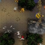 Скриншот Gauntlet – Изображение 1