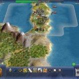 Скриншот Civilization World – Изображение 11