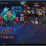 Скриншот Legend of Glory – Изображение 3