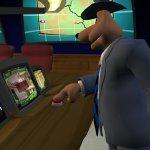 Скриншот Sam & Max Season 1 – Изображение 51
