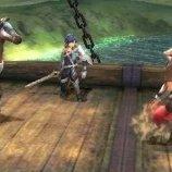 Скриншот Fire Emblem: Awakening – Изображение 4