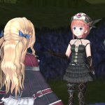 Скриншот Atelier Rorona: The Origin Story of the Alchemist of Arland – Изображение 95
