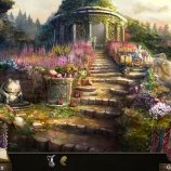 Скриншот Otherworld 2: Omens of Summer Collector's Edition