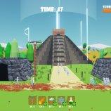 Скриншот Stickmageddon