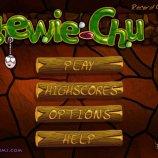 Скриншот Chewie Chu