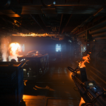 Скриншот Alien: Isolation – Изображение 17