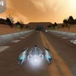 Скриншот TurboFly 3D – Изображение 3