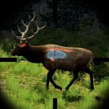 Скриншот Cabela's Big Game Hunter 2010