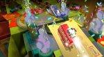 Codemasters представила миниатюрную гонку Toybox Turbos - Изображение 1