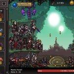 Скриншот Clicker Guild – Изображение 8