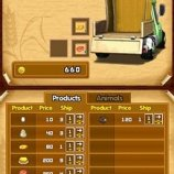 Скриншот Farm Frenzy: Animal Country