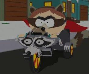 В коллекционку новой South Park войдет радиоуправляемый Картман