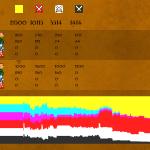 Скриншот Little Kingdom – Изображение 11