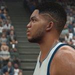 Скриншот NBA 2K17 – Изображение 10