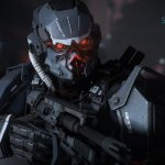 Скриншот Killzone: Shadow Fall – Изображение 20