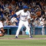 Скриншот MLB 15: The Show – Изображение 3