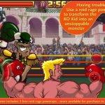 Скриншот Super KO Boxing 2 – Изображение 1