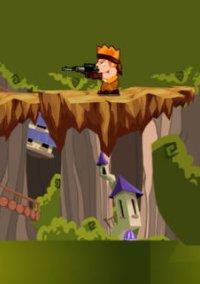 Обложка Soldier Sniper Shooter Jungle Battlefield - Run Jump & Shoot Evil Quest Pro