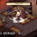 Скриншот Disgaea 4: A Promise Unforgotten – Изображение 104