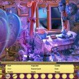 Скриншот The Tarot's Misfortune – Изображение 3
