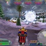 Скриншот Arctic Stud Poker Run – Изображение 8