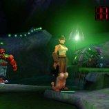 Скриншот Pillage