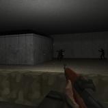 Скриншот Nazi Zombies: Portable