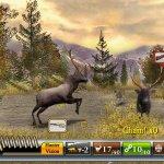 Скриншот Remington Super Slam Hunting: North America – Изображение 1