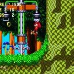 Скриншот Sonic & Knuckles – Изображение 13