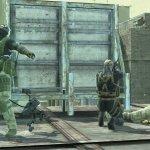 Скриншот Metal Gear – Изображение 50