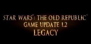 Star Wars: The Old Republic. Видео #41