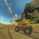 Скриншот Smash Cars – Изображение 20