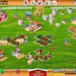 Скриншот Реальная ферма – Изображение 1