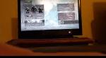 В сети появился геймплей Gears of War Remastered - Изображение 4