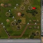 Скриншот Steel Panthers: World at War (2003) – Изображение 8